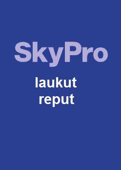 Sky Pro