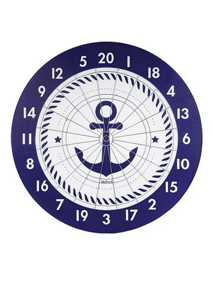 kesätuotteet Ankkuri ja Nautical
