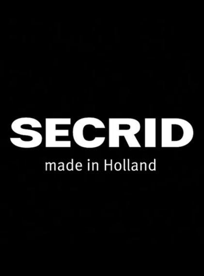 Secrid
