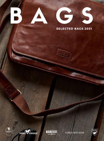 Selected bags