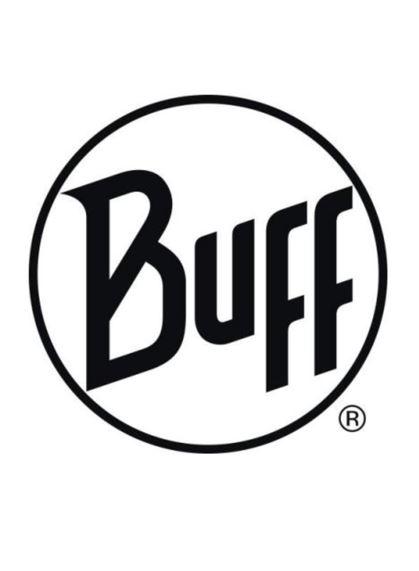 Buff merinovilla